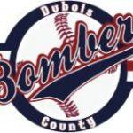 DuBois County Bombers