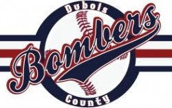 Dubois-County-Bombers-JPG-color-300x158