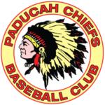Paducah Chiefs