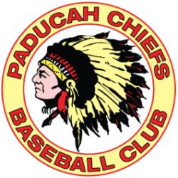 Paducah Chiefs logo_14