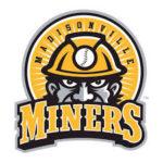 Madisonville Miners