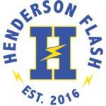 Henderson Flash