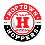 Hoptown Hoppers