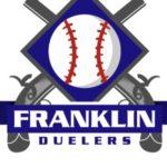Franklin Duelers