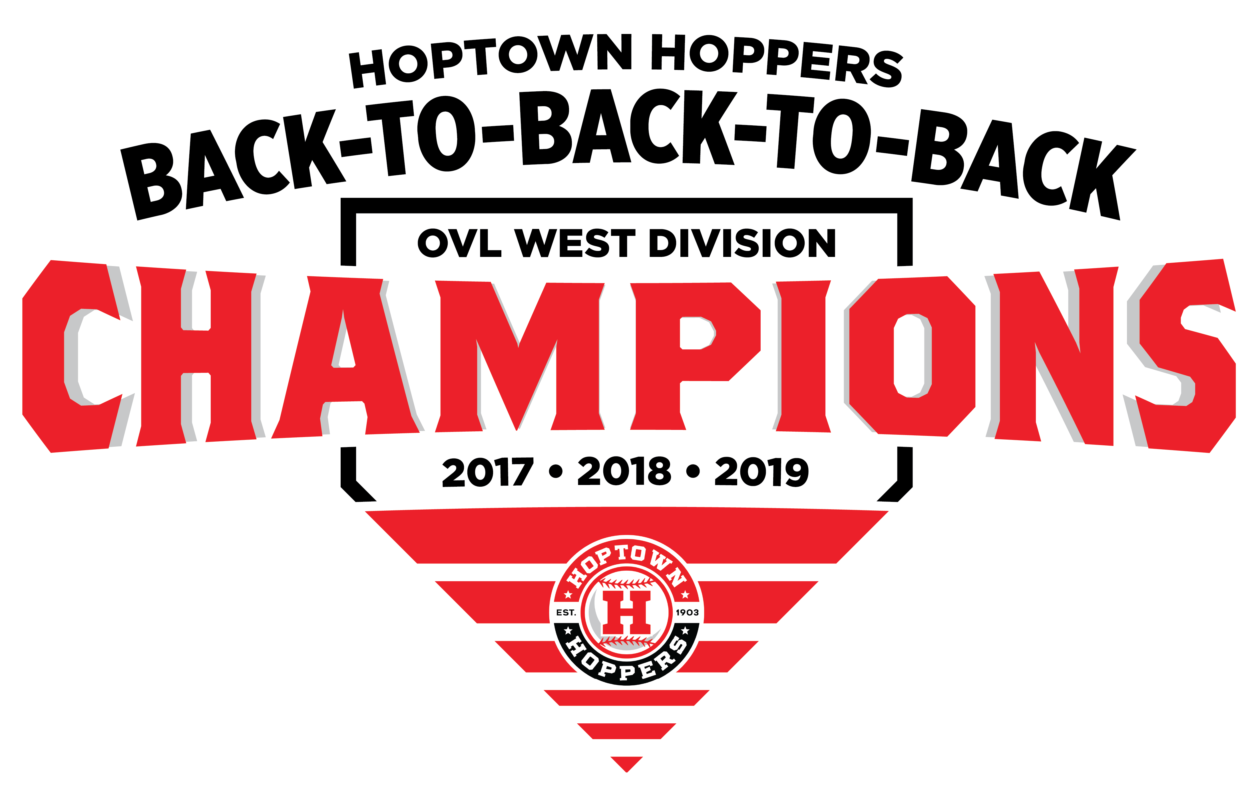 About Hoptown Hoppers – Hoptown Hoppers